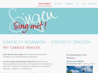 https://www.gabriele-wanger.de